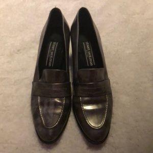 Stuart Weitzman heels size 8